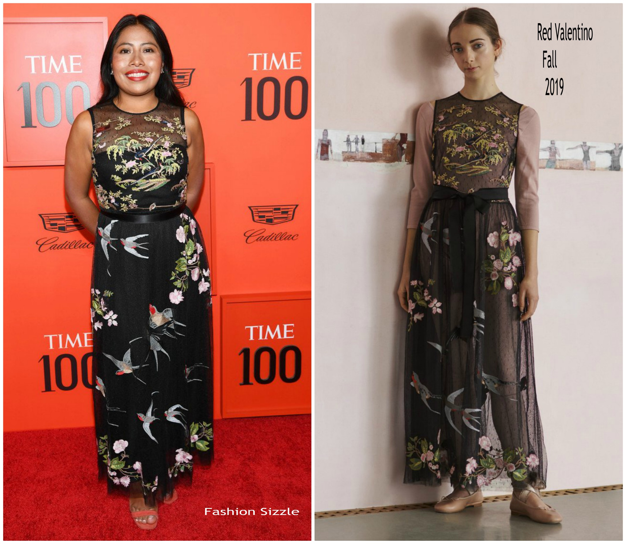 yalitza-aparicio-in-red-valenyino–time-100-gala-2019