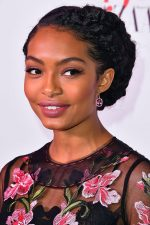 Yara Shahidi  Is The New Face Of Bobbi  Brown Cosmetics