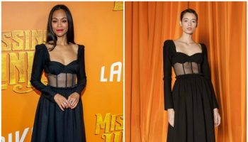 zoe-saldana-in-rosie-assoulin-missing-link-new-york-premiere