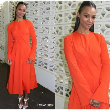 zoe-saldana-in-sies-marjan-missing-link-la-photocall