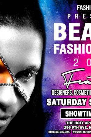'beauty-fashion-week'