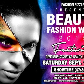 'beauty-fashion-week'