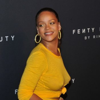 rihanna-joins-lvmh-to-launch-fashion-house-under-fenty-label