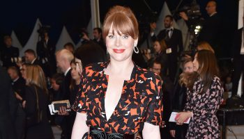 "bryce-dallas-howard-in-gucci-@-""rocketman""-cannes-film-festival-premiere"
