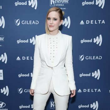 rachel-brosnahan-in-ralph-&-russo-@-the-30th-annual-glaad-media-awards-new-york