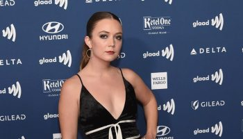 billie-lourd-in-brock-collection-@-the-30th-annual-glaad-media-awards-new-york