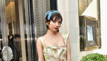 rowan-blanchard-in-brock-collection-tiffany-co-la-pop-up-store
