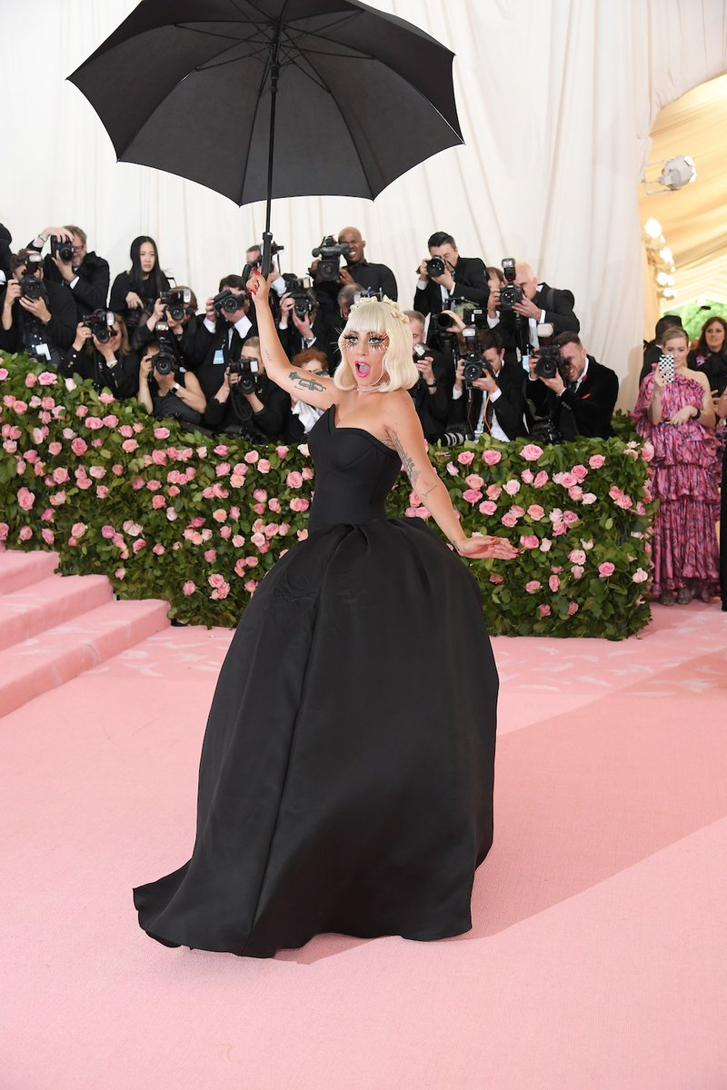 lady-gaga-in-brandon-maxwell-@-2019-met-gala