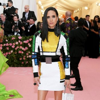 jennifer-connelly-in-louis-vuitton-@-2019-met-gala