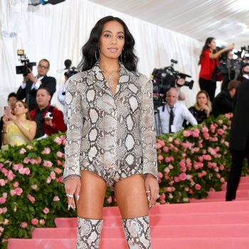 solange-knowles-in-salvatore-ferragamo-@-2019-met-gala