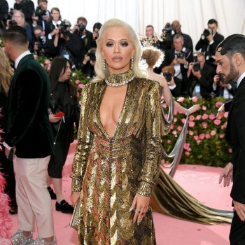 rita-ora-in-marc-jacobs-@-2019-met-gala