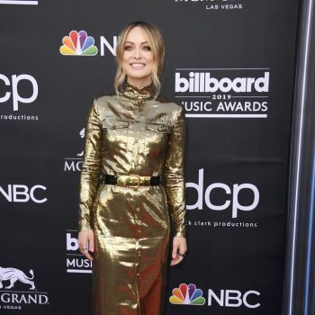 olivia-wilde-in-ralph-lauren-@-2019-billboard-music-awards
