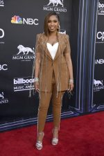 Jennifer Hudson in Area @  2019 Billboard Music Awards