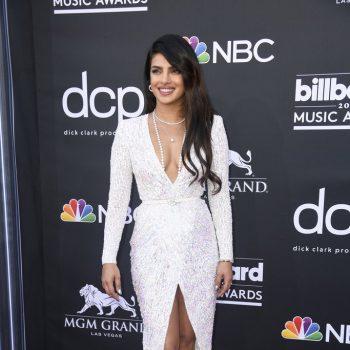 priyanka-chopra-in-zuhair-murad-couture-the-2019-billboard-music-awards