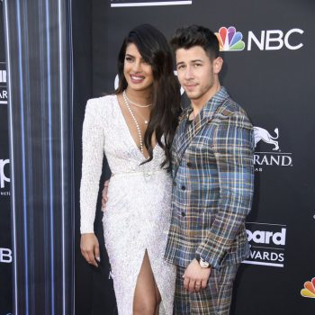 priyanka-chopra-(in-zuhair-murad-couture)-and-nick-jonas-(in-missoni)-@-2019-billboard-music-awards
