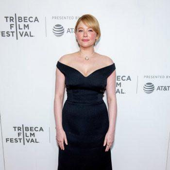 haley-bennett-in-prada-@-the-2019-tribeca-film-festival-awards-night
