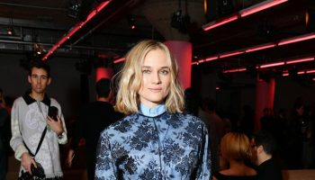 diane-kruger-in-prada-@-prada-resort-2020-fashion-show