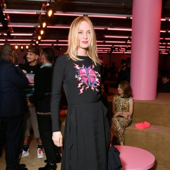 uma-thurman-in-prada-@-prada-resort-2020-fashion-show
