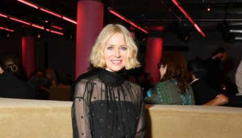 naomi-watts-in-prada-@-prada-resort-2020-fashion-show