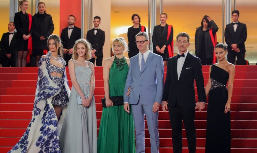 """too-old-to-die-young""-cannes-film-festival-premiere"