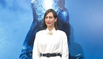 vera-farmiga-in-ryan-roche-godzilla-king-of-the-monsters-la-premiere