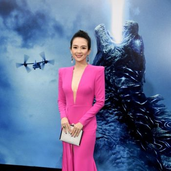 "zhang-ziyi-in-alex-perry-@""godzilla:-king-of-the-monsters-la-premiere"