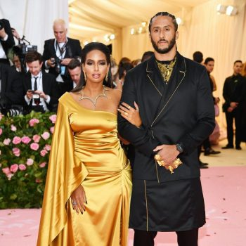colin-kaepernick-and-nessa-in-pyer-moss-@-2019-met-gala