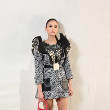 nina-dobrev-in-louis-vuitton-louis-vuitton-cruise-2020-fashion-show