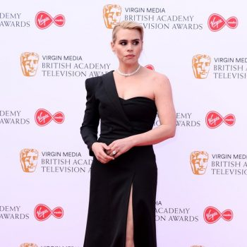billie-piper-in-dundas-@-2019-british-academy-television-awards