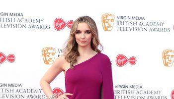 jodie-comer-in-stella-mccartney-the-2019-british-academy-television-awards