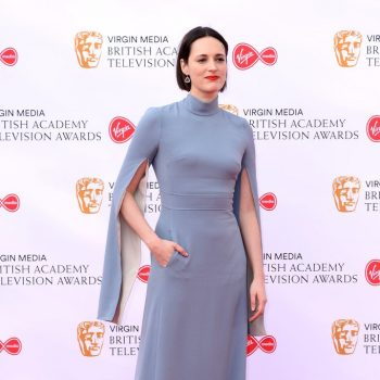 phoebe-waller-bridge-in-a-teodoro-the-2019-british-academy-television-awards