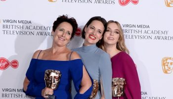 fiona-shaw-in-roland-mouret-phoebe-waller-bridge-in-a-teodoro-and-jodie-comer-in-stella-mccartney-2019-british-academy-television