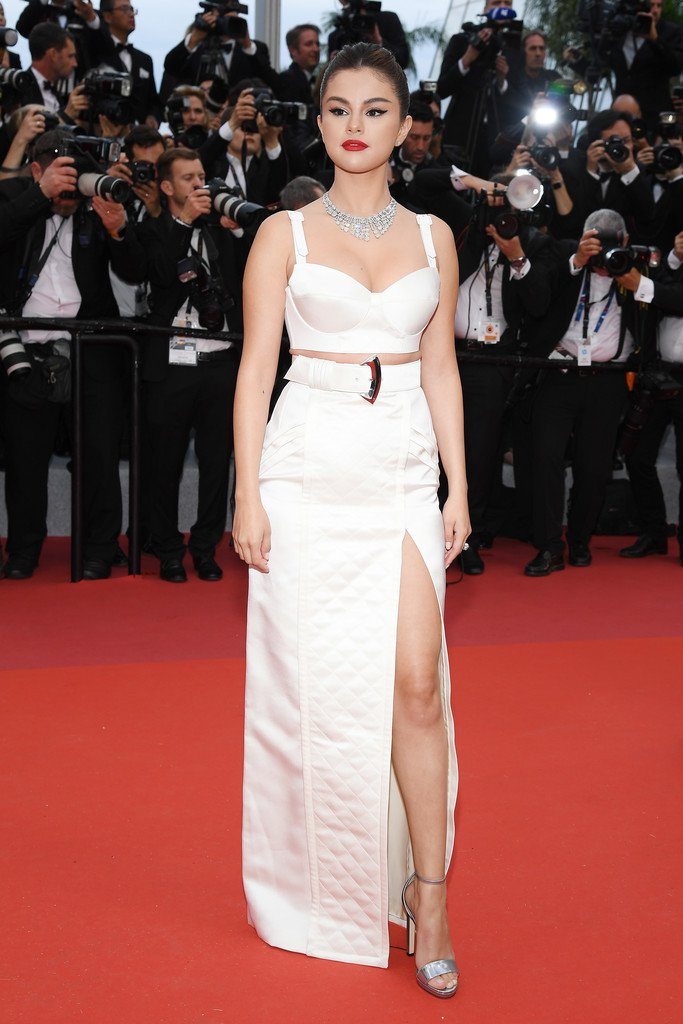 selena-gomez-in-louis-vuitton-@-'the-dead-don't-die'-cannes-film-festival