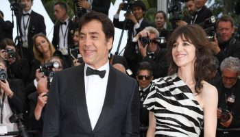 javier-bardem-and-charlotte-gainsbourg-in-saint-laurent-the-dead-dont-die-cannes-film-festival-premiere