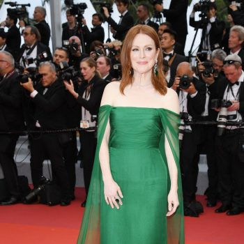 julianne-moore-in-christian-dior-haute-couture-@-'the-dead-don't-die'-cannes-film-festival-premiere