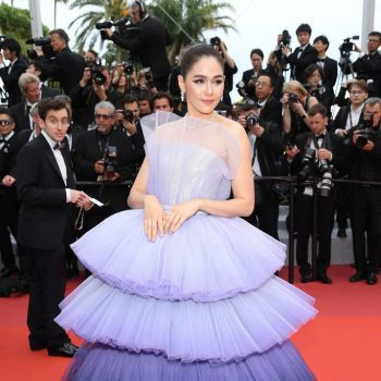 -araya-a-hargate-in-ralph-russo-couture-the-dead-dont-die-cannes-film-festival-premiere