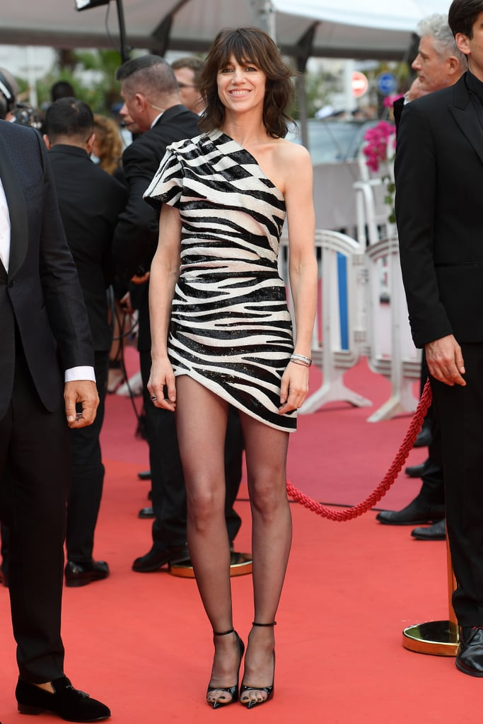 charlotte-gainsbourg-in-saint-laurent-the-dead-dont-die-cannes-film-festival-premiere