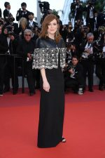 Julianne Moore in Louis Vuitton @ 'Les Miserables' Cannes Film Festival