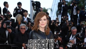 julianne-moore-in-louis-vuitton-@-'les-miserables'-cannes-film-festival