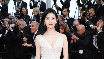 jing-tian-in-christian-dior-haute-couture-@-'les-miserables'-cannes-film-festival-premiere