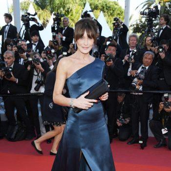 carla-bruni-sarkozy-in-celine-@-'les-miserables'-cannes-film-festival-premiere