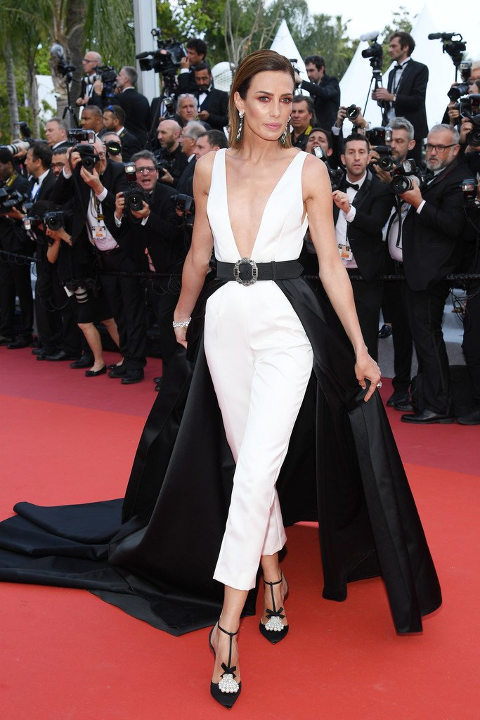 nieves-alvarez-in-etro-@-'les-miserables'-cannes-film-festival-premiere