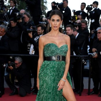 "melissa-satta-in-etro-couture-@-""les-miserables""-cannes-film-festival-premiere"