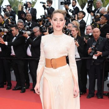 amber-heard-in-claes-iversen-couture-les-miserables-cannes-film-festival-premiere