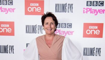 fiona-shaw-in-emilia-wickstead-killing-eve-series-two-london-premiere