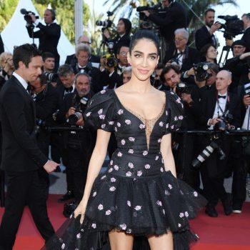 "jessica-kahawaty-in-giambattista-valli-couture-@-""rocketman""-cannes-film-festival-premiere"