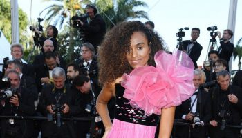 "gelila-bekele-in-armani-prive-couture-@-""rocketman""-cannes-film-festival-premiere"