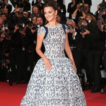 penelope-cruz-in-chanel-haute-couture-pain-and-glory-dolor-y-gloria-douleur-et-glorie-cannes-film-festival-premiere