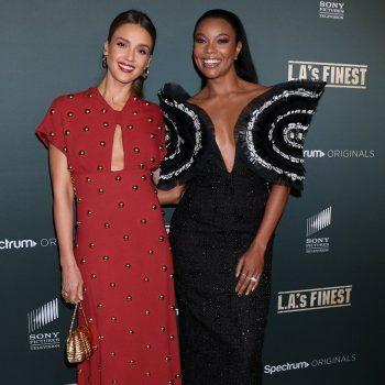 Gabrielle-Union-and-Jessica-Alba-'l-a-'s-finest'-la-premiere