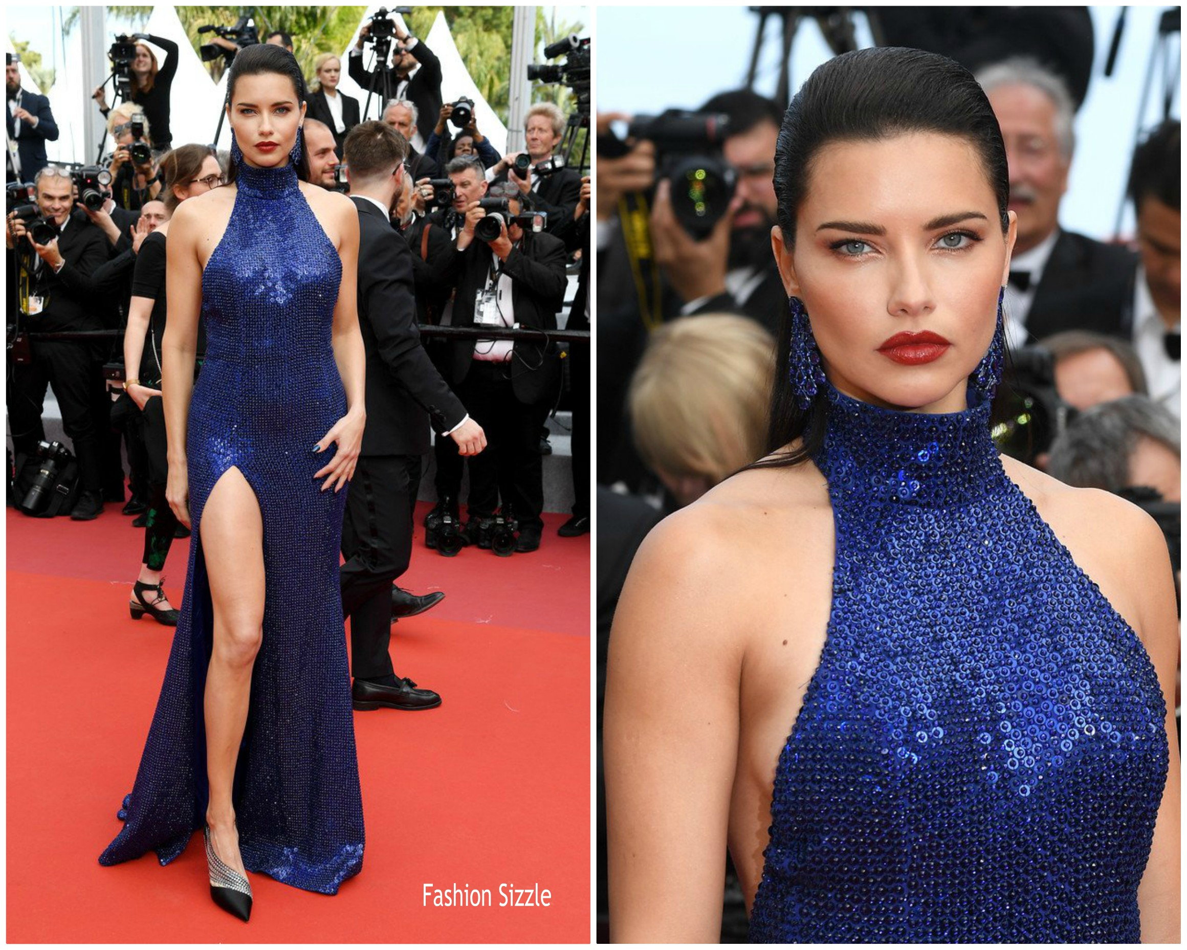 adriana-lima-in-michael-kors-oh-mercy-roubaix-une-lumiere-cannes-film-festival-premiere